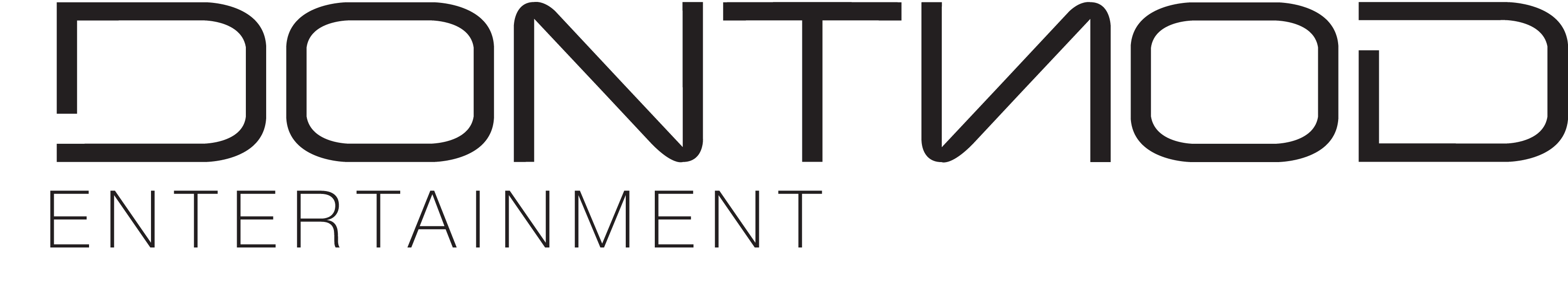 Logo_DONTNOD_ENTERTAINEMENT_2016