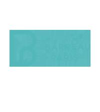 logo_barreau-1