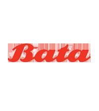 logo_bata